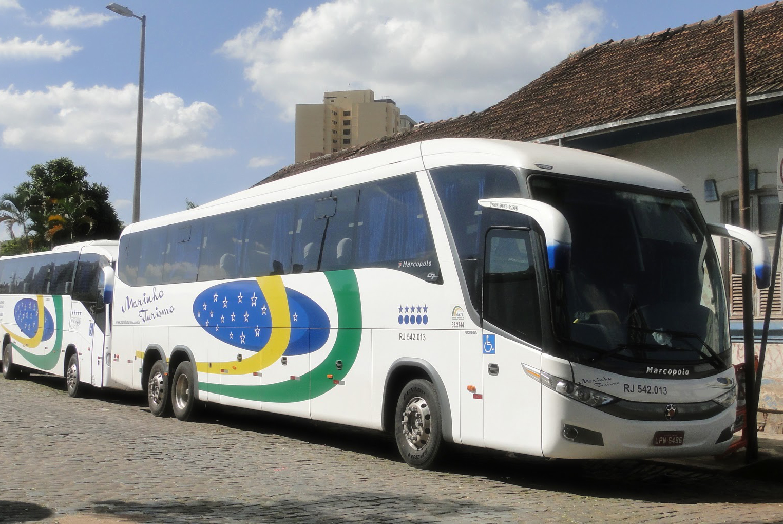 Aluguel-de-onibus-rj-marinho-turismo