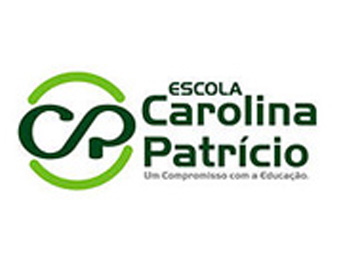 Escola Carolina Patricio