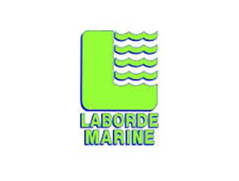 Laborde Marine