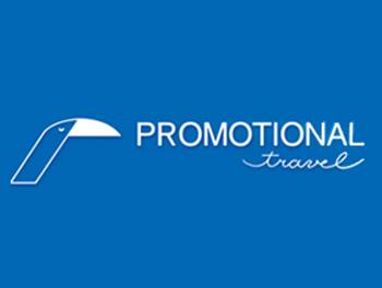 Promotional Travel