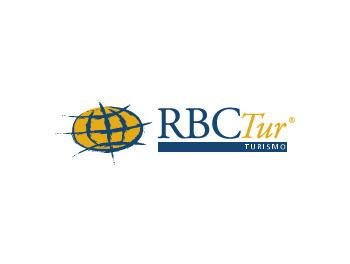 RBC Tur